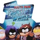 Kidrobot South Park Fractured But Whole Vinyl Figures