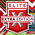 2016 Panini Elite Extra Edition Baseball Cards