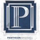 2016 Panini Pantheon Baseball Cards