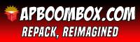 APBOOMBOX