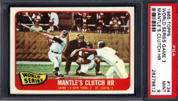 1965-topps-world-series-game-3-mantles-clutch-hr-134-psa-9
