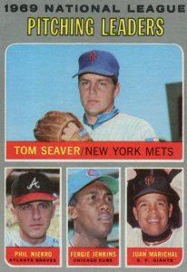 1970-topps-tom-seaver-phil-niekro-fergie-jenkins-juan-marichal-69