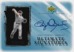 2002-upper-deck-ultimate-collection-ultimate-signatures-roger-clemens-autograph