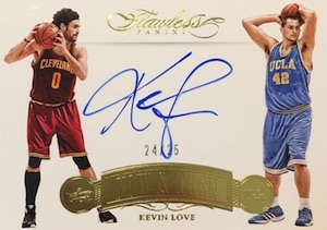 2015-16-panini-flawless-basketball-now-and-then-signatures