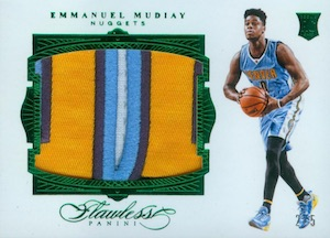 2015-16-panini-flawless-basketball-rookie-patches