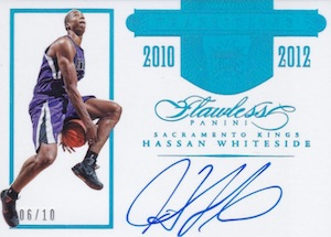 2015-16-panini-flawless-basketball-transitions-autographs