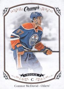 2015-16-upper-deck-champs-connor-mcdavid-rc-321