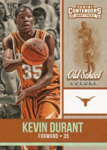 2016-17-panini-contenders-draft-picks-basketball-old-school-colors-durant