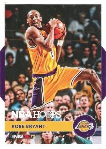 2016-17-panini-nba-hoops-basketball-2k17-kobe-bryant