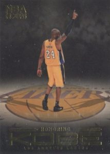 2016-17-panini-nba-hoops-basketball-honoring-kobe-tribute
