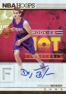 2016-17-panini-nba-hoops-basketball-hot-signatures-rookies-dragan-bender