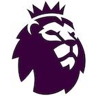 2016-17 Topps Now Premier League Soccer Cards