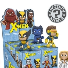 2016 Funko X-Men Mystery Minis