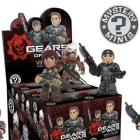 2016 Funko Gears of War Mystery Minis