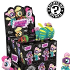 2016 Funko My Little Pony Power Ponies Mystery Minis
