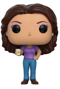 2016 Funko Pop Gilmore Girls Vinyl Figures 2