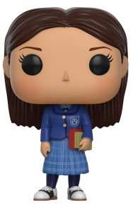 2016 Funko Pop Gilmore Girls Vinyl Figures 1