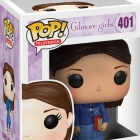 2016 Funko Pop Gilmore Girls Vinyl Figures