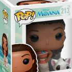 Ultimate Funko Pop Moana Figures Checklist and Gallery
