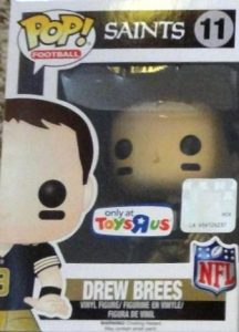 2016-funko-pop-nfl-series-3-11-drew-brees-throwback-toys-r-us
