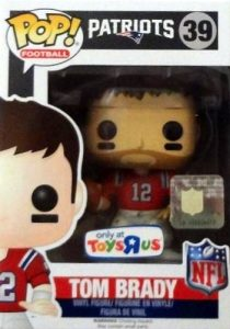 2016-funko-pop-nfl-series-3-39-tom-brady-throwback-toys-r-us