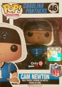 2016-funko-pop-nfl-series-3-46-cam-newton-throwback-blue-jersey-gamestop