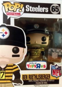 2016-funko-pop-nfl-series-3-65-ben-roethlisberger-throwback-toys-r-us