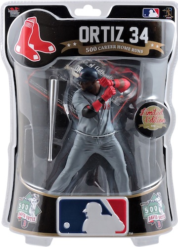 2016 Imports Dragon MLB Baseball Figures 26