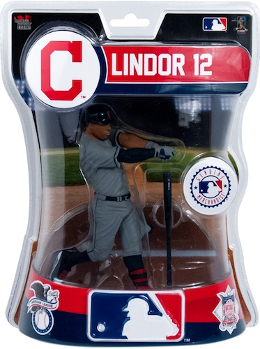 2016 Imports Dragon MLB Baseball Figures 25