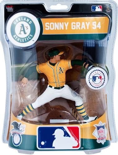2016-imports-dragon-mlb-baseball-figures-sonny-gray