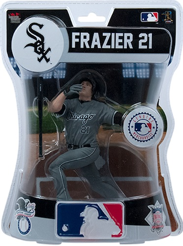 2016 Imports Dragon MLB Baseball Figures 47