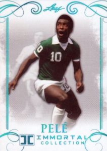 2016-leaf-pele-immortal-collection-base
