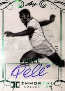 2016-leaf-pele-immortal-collection-base-autograph