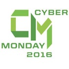 2016 Panini Cyber Monday Trading Cards