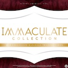 2016 Panini Immaculate Collegiate Baseball Cards