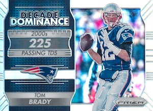 2016-panini-prizm-football-decade-of-dominance-brady