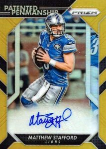 2016-panini-prizm-football-patented-penmanship-gold