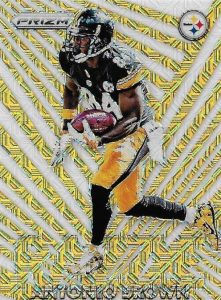 2016-panini-prizm-football-razzle-gold