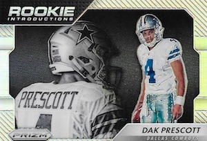 2016-panini-prizm-football-rookie-introductions-dak