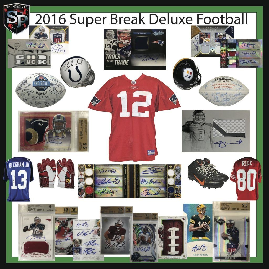 Press Release: STL Sports Cards Celebrates 6th Anniversary with Free Group Break 2