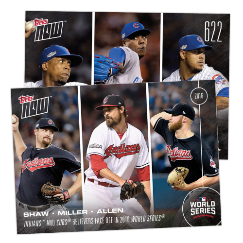 2016-topps-now-baseball-ws-matchups