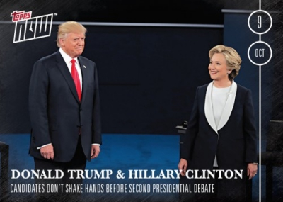 2016-topps-now-election-7-trump-and-clinton