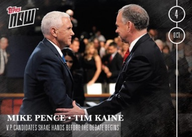 2016-topps-now-election-4-pence-kaine