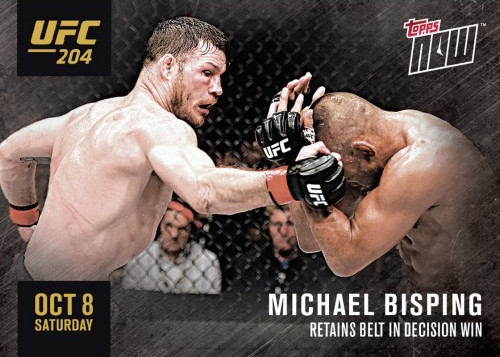 2016-topps-now-ufc-mma-michael-bisping