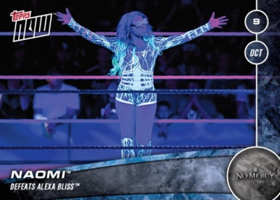 2016-topps-now-wwe-no-mercy-naomi