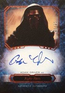 2016-topps-star-wars-masterwork-autograph-adam-driver-as-kylo-ren