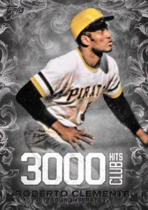 2016-topps-update-series-baseball-3000-hits-club