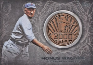 2016-topps-update-series-baseball-3000-hits-club-medallions-bronze-honus