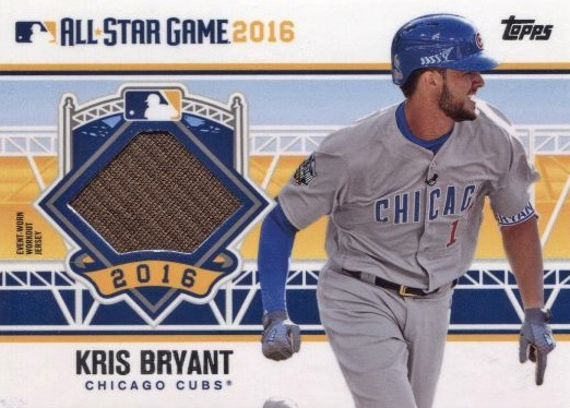 2016-topps-update-series-baseball-all-star-stitches-kris-bryant