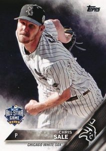 2016 Topps Update Series Baseball Variations Checklist and Gallery 89